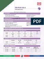 Electrode Booklet F Web 87
