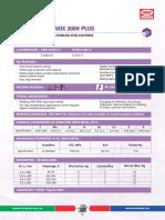 Electrode Booklet F Web 90