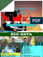 KEWASPADAAN-DINI- PPBN.pptx