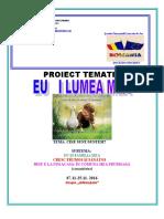 1_proiect_tematic_eu_si_lumea_mea.doc