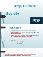Identity-Culture-and-Society.pptx