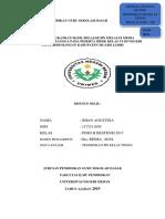 CJR IPS