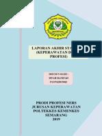 COVER DEPAN KDP.docx