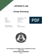 LR01 Charge Discharge - HendriawanKurniadi