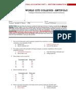 Midterm-Exam-AK.pdf