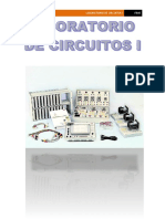 185212749-Laboratorio-n-5.docx
