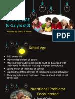 School-Age-Nieves.pptx