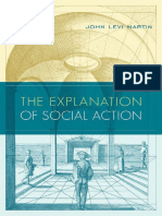 John Levi Martin - The Explanation of Social Action-Oxford University Press (2011).pdf