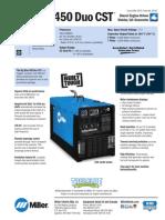 ED5-5.pdf
