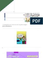 Clases Técnicas proyectivas 1 y 2.pptx