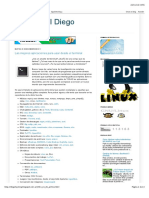 144319433-Programas-Consola-Linux.pdf