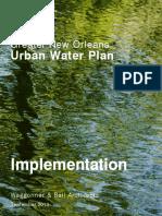 GNO Urban Water Plan_Implementation_03Oct2013.pdf