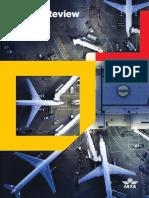 IATA Annual Review 2019