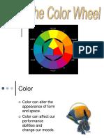 Color Powerpoint Gartin 2
