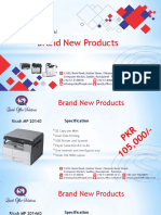Brand New Photocopier updated prices.pdf