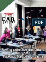 EAR e-book