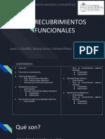 Selección de Recubrimientos Funcionales.pdf