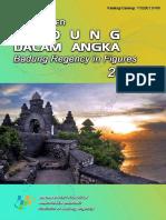 Kabupaten Badung Dalam Angka 2019.pdf