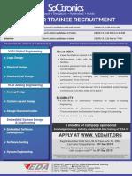 Engineer-Recruitment Poster 20190928 (1)