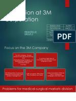 Innovation at 3M_Group 3_B2B(1).pptx