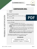 Comprensión oral.pdf