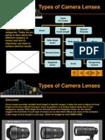 Types of Lenses.ppt