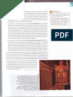Doc 1-4 El Pensamiento Arcaico 2
