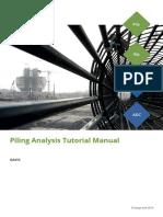 Piling-Suite-Tutorial-Manual-2015.pdf