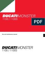 2009-ducati-monster-1100-s-70072.pdf