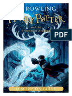 Harry_Potter_and_the_Prisoner_of_Azkaban_Discussion_Guide