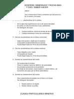 1º ESO Biología Tema 2- Saber Hacer.docx