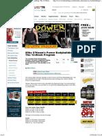 133641486-Bodybuilding-com-Mike-O-Hearn-s-Power-Bodybuilding-the-12-Week-Program.pdf