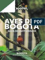 Bogota Gui Ad Eaves 2019