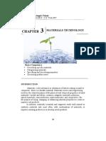 3 Materials Technology 39-57