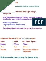 Chem7250p2.ppt