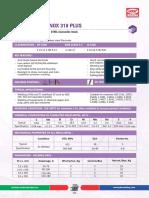 Electrode Booklet F Web 106