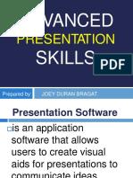4b-advancedpresentationskills-171214023333