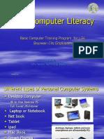 computer101ver2.0
