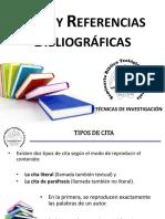 Clase 9_Citas y Referencias