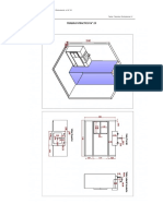 TP19_2016.pdf