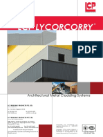LCP-LYCORCORRY