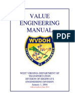 VALUE ENGINEEARING MANUAL.docx
