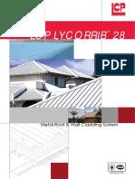 LCP-LYCORRIB-28
