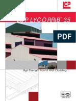 LCP-LYCORRIB-35