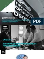 Diapositivas Unidad i Plataforma