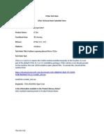 TechNote-JT2Go-PLMXML-File-Open-Error.doc