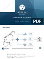 NEX_Teamcenter-Superuser-Course-Presentation_v06.pdf