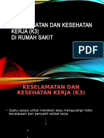372509674-ppt-k3-rs.ppt