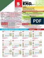 KALENDER BARU A4 Lengkap.pdf