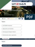 AUTOSAR_Introduction.pdf